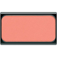 Beauty Damen Blush & Puder Artdeco Blusher 07-salmon Blush 5 Gr