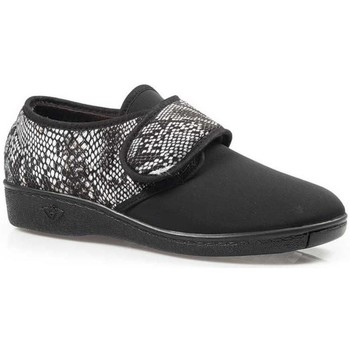 Schuhe Damen Slipper Calzamedi SCHUHE  S ESCAMAS