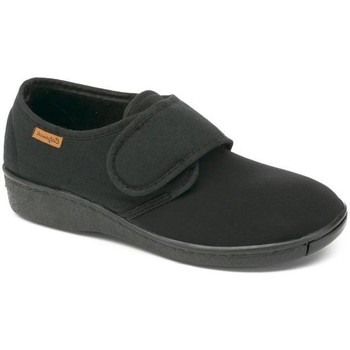 Schuhe Damen Slipper Calzamedi SCHUHE  S NIGHT