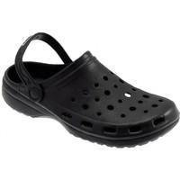 Schuhe Herren Pantoletten / Clogs De Fonseca ANCONA sandale