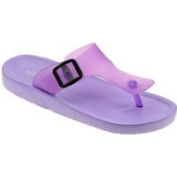 Schuhe Damen Sandalen / Sandaletten De Fonseca CAPRIsandale