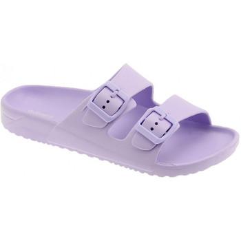 Schuhe Damen Sandalen / Sandaletten De Fonseca RECCOsandale