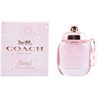 Beauty Damen Eau de parfum  Coach Floral Edp Zerstäuber  30 ml