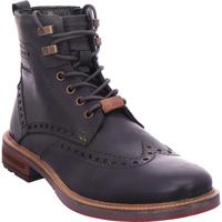 Schuhe Herren Boots Bugatti - 311-37737-1000-1100 grau