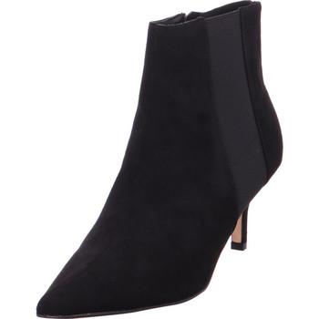 Schuhe Damen Low Boots La Strada - 180.0291 schwarz