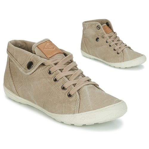 PLDM by Palladium GAETANE TWL Savane Schuhe Sneaker High Damen 40