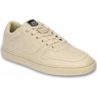 Schuhe Herren Sneaker Low Sixth June Sneaker Seed Essential Beige