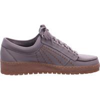 Schuhe Sneaker Low Mephisto RAINBOW OREGON 1352 DARK GREY