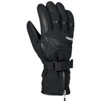 Accessoires Herren Handschuhe Reusch Almina GTX 4331335-700 schwarz