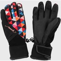 Accessoires Herren Handschuhe Reusch Melinda R-TEX XT 4333202-799 schwarz