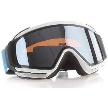 Accessoires Sportzubehör Uvex Gogle narciarskie  Jakk To 550431-13 weiß