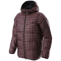 Kleidung Herren Daunenjacken Nike KURTKA  447984-012