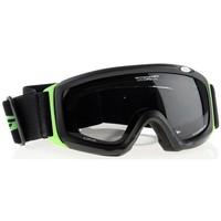 Accessoires Sportzubehör Goggle narciarskie  H842-2 schwarz