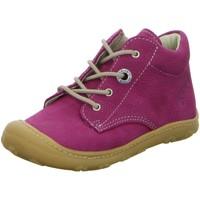 Schuhe Mädchen Low Boots Ricosta Maedchen Cory M 1221000/320 lila