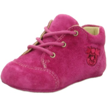 Schuhe Mädchen Babyschuhe Ricosta Maedchen PINI 10 1000100/331 pink