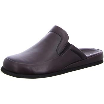 Schuhe Herren Pantoletten / Clogs Rohde G1/2 6607-48 braun