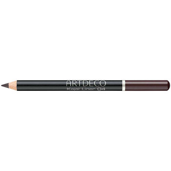 Beauty Damen Kajalstift Artdeco Kajal Liner 04-forest Brown 1,1 Gr 1,1 g