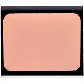 Beauty Damen Concealer & Abdeckstift  Artdeco Camouflage Cream 03-iced Coffee 4,5 Gr