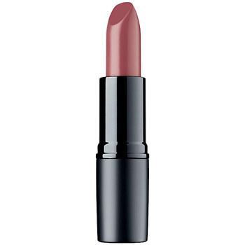 Beauty Damen Lippenstift Artdeco Perfect Mat Lipstick 179-indian Rose 4 Gr