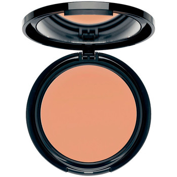 Beauty Damen Make-up & Foundation  Artdeco Double Finish 8-medium Cashmere 9 Gr 9 g
