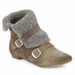 Boots Bronx CREPOU