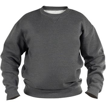 Kleidung Herren Sweatshirts Duke Rockford Grau