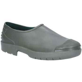 Schuhe Herren Pantoletten / Clogs Dikamar Primera Gardening Shoe Grün
