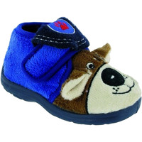 Schuhe Jungen Babyschuhe Mirak Bungle Childrens Blau