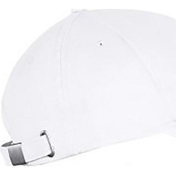 Accessoires Schirmmütze Sols Beach Weiß