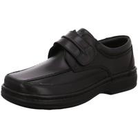 Schuhe Herren Slipper Ara Slipper 11.17101-01 11-17101-01 schwarz