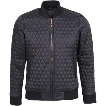 Kleidung Damen Jacken 2786 TS26F Schwarz