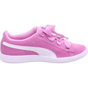 Sneaker Sneaker Puma Vikky Ribbon Jr