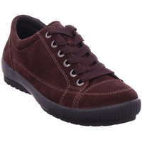 Schuhe Damen Sneaker Low Legero - 3-00820-59 AMARONE 59