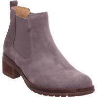 Schuhe Damen Low Boots Chelsea Stiefel - 91.610.12 wallaby 12