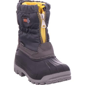 Schuhe Kinder Schneestiefel Vista - 11-5388 A grau