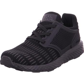 Sportschuhe Sneaker - 242589