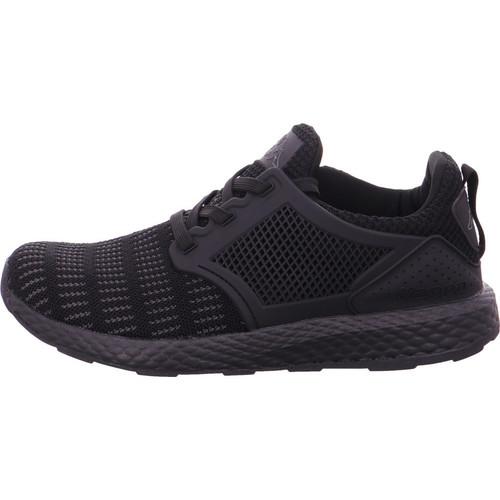 Kappa - 242589 schwarz - Schuhe Sneaker Low  59,95