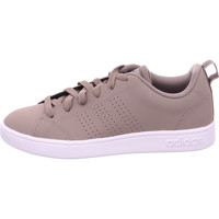 Schuhe Sneaker Low adidas Originals VS ADVANTAGE CL SBROWN/SBROWN