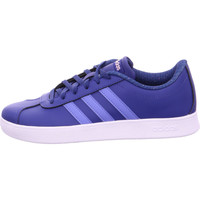 Schuhe Damen Sneaker Low Sneaker VL COURT 2.0 K MYSINK/REALIL/CLEORA