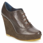 Ankle Boots Castaner FUSTA