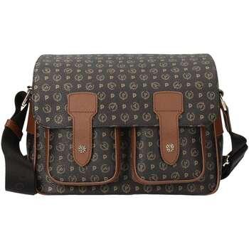 Taschen Damen Umhängetaschen Pollini TE8421PP04 Tapiro