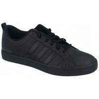 Schuhe Herren Sneaker Low adidas Originals Pace VS B44869 Other