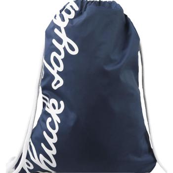 Taschen Sporttaschen Converse Cinch 10006937-A02