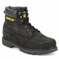 Schuhe Herren Boots Caterpillar