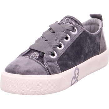 Schuhe Damen Sneaker Low Soccx - SCU-1855-8014 BLA0422 winter