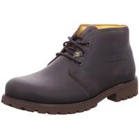 Schuhe Damen Boots Panama Jack 185226200013 Bota Panama C2(H2 ab GR 48)(02 braun