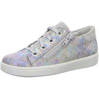Schuhe Mädchen Sneaker Low Legero Low 2-00016-44 grau