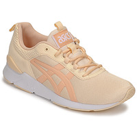 Schuhe Damen Sneaker Low Asics GEL-LYTE RUNNER Rose