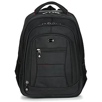 Taschen Rucksäcke David Jones LITO 15