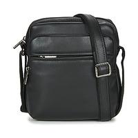 Taschen Geldtasche / Handtasche David Jones SERMO Schwarz